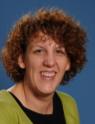 Mrs Sharon Willard - Eagles Class - Designated Safeguarding Lead