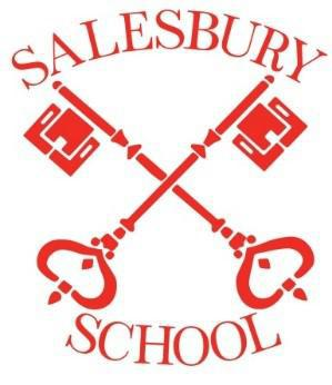 Salesbury School