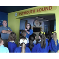 https://www.salisburyroad.co.uk/news/detail/the-box-national-marine-aquarium-year-4-workshop-1/