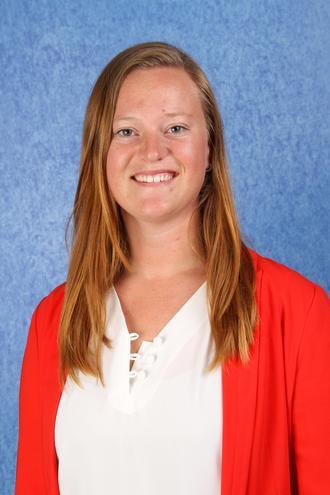 Miss Healey - Teacher (1CH)