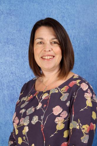 Mrs Good - DDSL