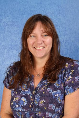 Mrs Willcock - Teacher (6SW)