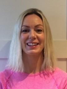 Vicky Turan – PPA Teacher (MFL)