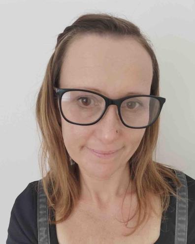 Niki Proctor