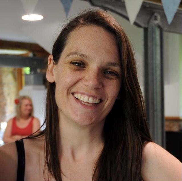Emma Waldram-McCabe, Parent