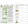 Nursery Remote Learning Timetable