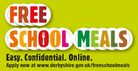 https://www.derbyshire.gov.uk/education/schools/your-child-at-school/meals/school-meals/free-school-meals.aspx