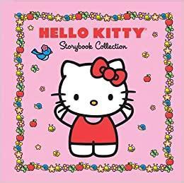Hello Kitty Stories