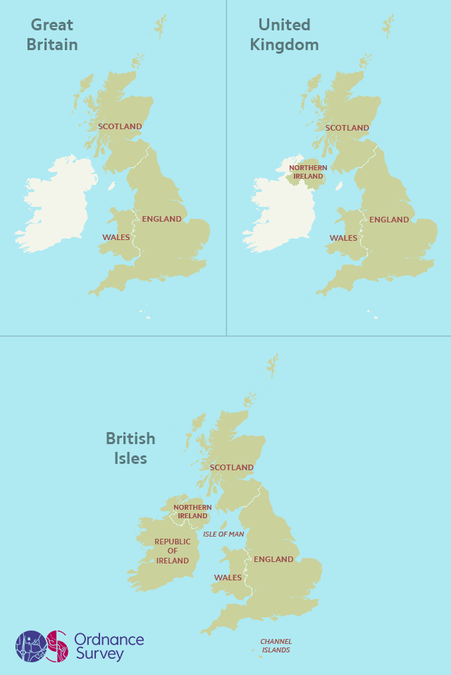 Picture and text provided by ordnancesurvey.co.uk