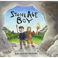 This story is a great source of Stone Age facts.