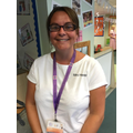 Mrs Heap Class 5 Early Years Practitioner