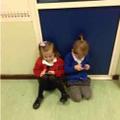 Exploring iPods