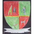 Year 2 - Coats of arms