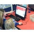 Exploring computer programs