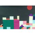 Year 2 - Paul Klee