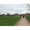 The School Playgrounds