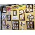 Our Infant Art Gallery