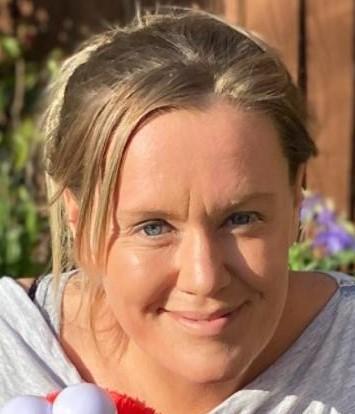 Mrs. Emma Pollitt - Bowland Classteacher