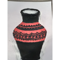 MK's fantastic vase