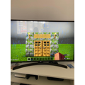 MG's awesome Minecraft Minotaur Maze