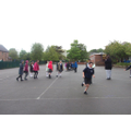 Class 8 measured distance from planets to the sun