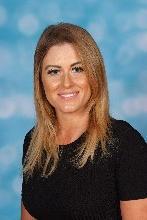 Verity Cole - Year 5/6 Teacher