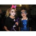 Halloween Disco 2015