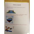 'Flow' homework on dams