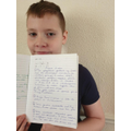 Amazing effort by Eduard with his fact finding!