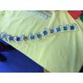 Winnie's pattern