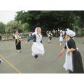 Victorian Playtime
