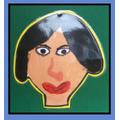 Miss Vaughan - Class 5 Teacher
