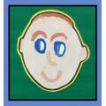 Mr. Bennett - Pennaeth