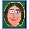 Mrs Davies - Secretary