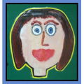 Mrs Thomas - Dosbarth 2 Teacher