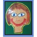 Mrs Davies - Cook