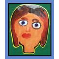 Mrs Stevens - Dosbarth 3 Teacher