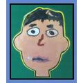 Mr. Griffiths - Class 4 Teacher
