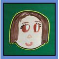 Mrs Williams - Class 1 LSA