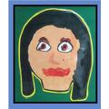 Miss Chambers - Class 1  LSA