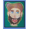 Mr. Evans - Dosbarth 3 LSA