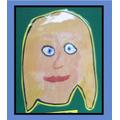 Mrs Watts - ALNCO