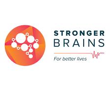 Stronger Brains