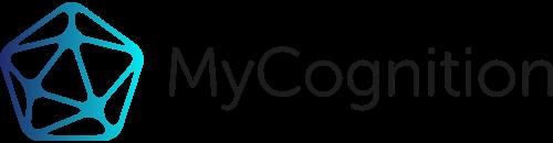 MyCognition