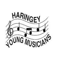 Haringey Music Service