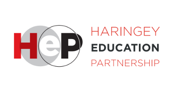 Haringey Education Partnership