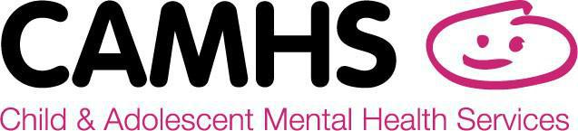 CAMHS Child & Adolescent Mental Health Services