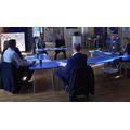 The Bridge Hub discussing Subject 360s and the Darwin Growth Curriculum at Radbrook