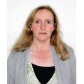 Mrs Laura Kenny - Teaching Assistant