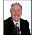 Mr Anthony Rae - HEADTEACHER, NLE